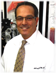 SAGER EYE CARE CENTER - Optometry in Plantation, FL US ...